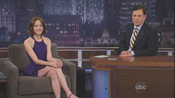 Jena Malone - Jimmy Kimmel Live (2011-03-17)2